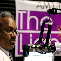 Amos Brown | Social Profile