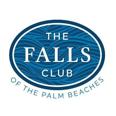 The Falls Club