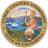 californiapuc's avatar
