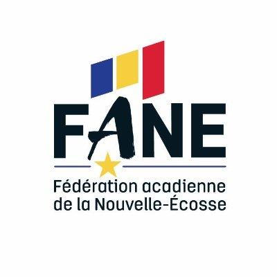 faneacadie