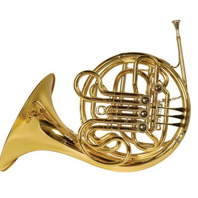 french horn for sale frenchhorn4sale twitter. Black Bedroom Furniture Sets. Home Design Ideas