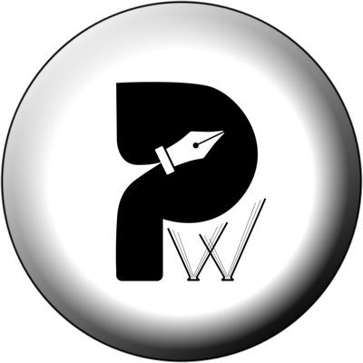 POETRY WORLD ORG