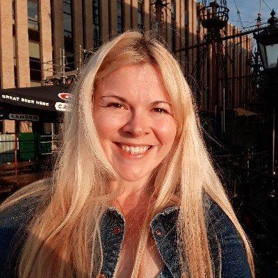 Jess Ogden