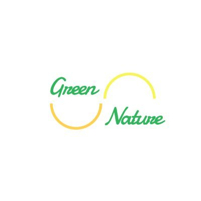 Green Nature (@naturalsoundrm)
