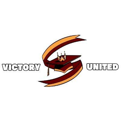 Victory United Inc.