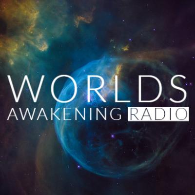 Worlds Awakening Radio