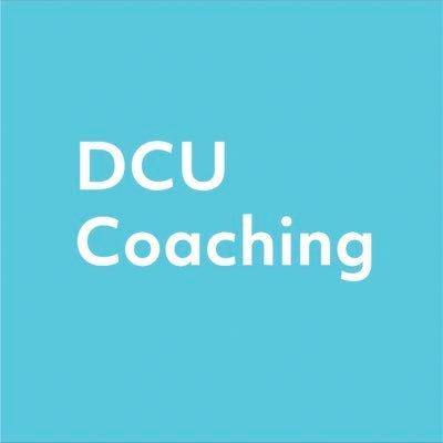 @DCUCoaching