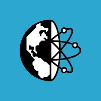 WIRED Science ( @WIREDScience ) Twitter Profile