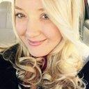 Jaclyn West - @JaclynWestKY - Twitter