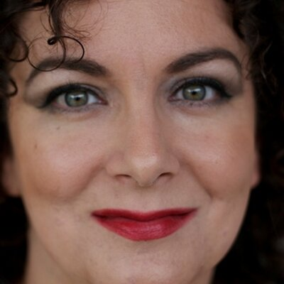 Michelle Schoffro Cook on Muck Rack