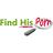 FindHisPorn.com