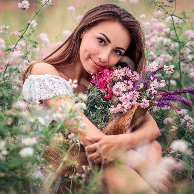 Марьяна Васильченкова (@divticWNKY6GRbf)