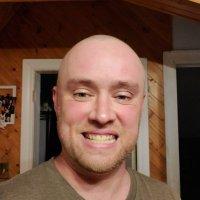 Raymond Miller ( @raymiller80 ) Twitter Profile