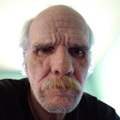 Richard Holcombe (@Richard87476891) Twitter profile photo