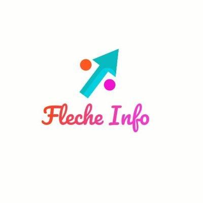 FLECHEINFO.COM