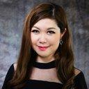 Ada Cheng - @AdaWedding - Twitter