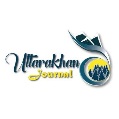 Uttarakhand Journal