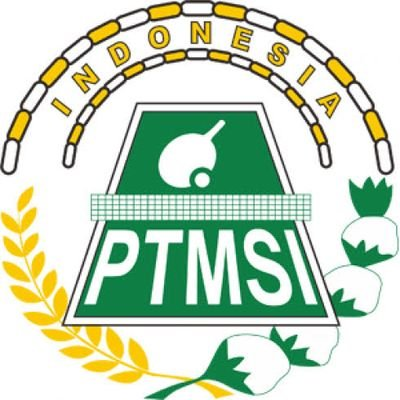 Indonesia Table Tennis Association (PP PTMSI)
