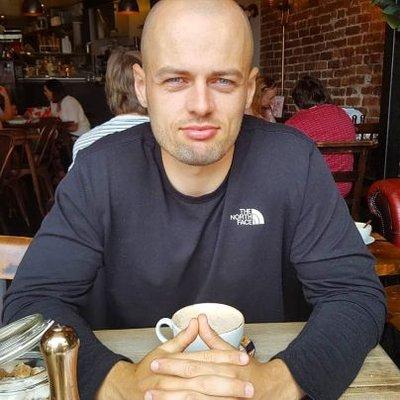 Ryan Herbert (@_MrHerbert) Twitter profile photo