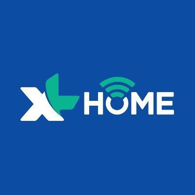 Xl Home On Twitter Ligue 1 Udah Bergulir Lagi Nih Yuk Jangan Lewatin Gimana Sang Juara Musim Lalu Psg Mengawali Musim Baru Ini Berhadapan Dengan Marseille Catet Ya Senin 14 September 2020