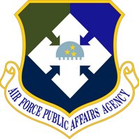 US Air Force (USAF) | Social Profile