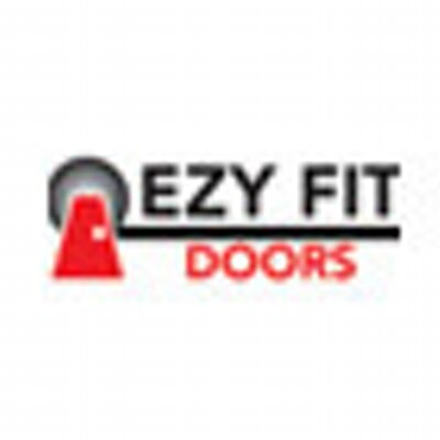 Ezy Fit Doors (Deb)  sc 1 st  Twitter & Ezy Fit Doors (Deb) (@ezyfitdoors) | Twitter