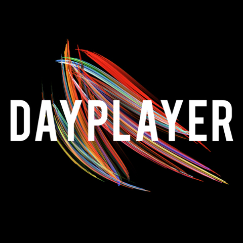 Dayplayer Social Profile