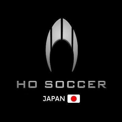 @ho_soccer_japan