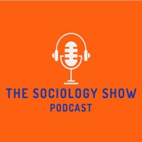 TheSociologyShow (@SociologyThe) Twitter profile photo