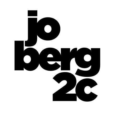 @joBerg2c_