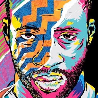 Yaya Touré