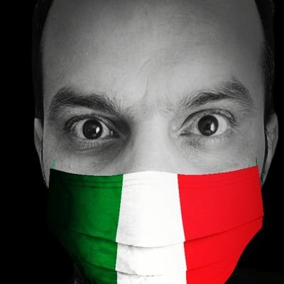 Mauro J (STRON9ER) Fan