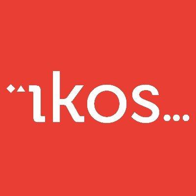 ikos_bordeaux