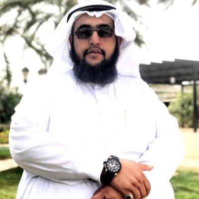 عبدالرحمن الهويمل Algl37 Twitter