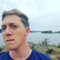 Matt Kilcoyne 😄 (@MRJKilcoyne )