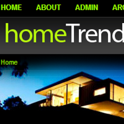 Home Trend Design (@hometrendorg) | Twitter