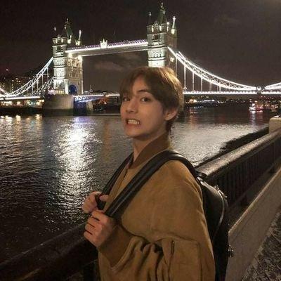 Clara Jichang