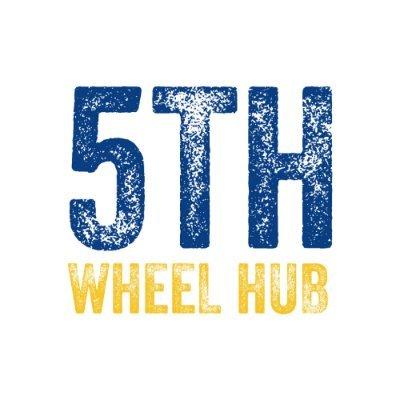 5th Wheel Hub