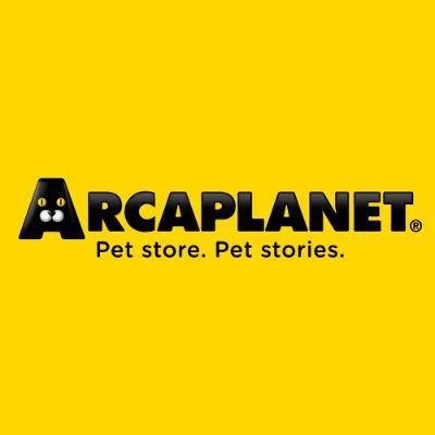 @Arcaplanet