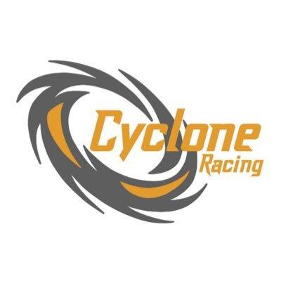 CycloneRacing