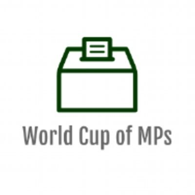 The World Cup of UK Members of Parliament 2020