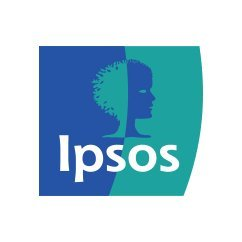 Ipsos MORI (@IpsosMORI) Twitter profile photo