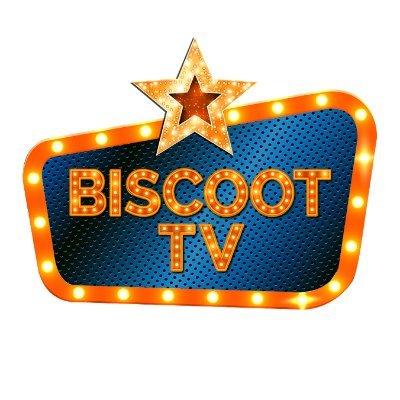 @BiscootTV