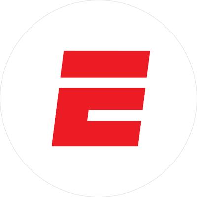 ESPN Uruguay