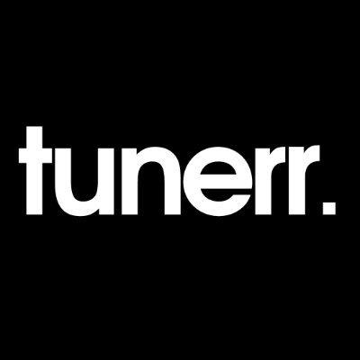 Tunerr (@tunerrco) | Twitter
