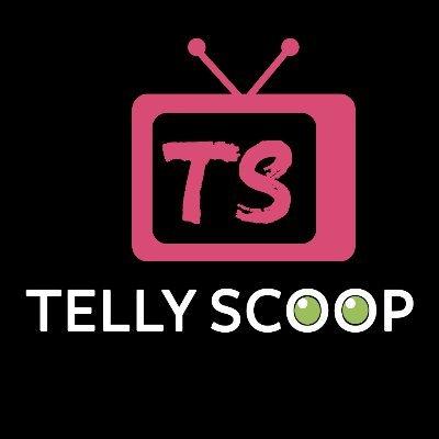 Telly Scoop Media