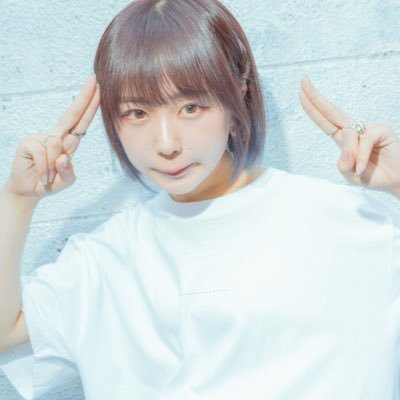 な えな の Enako official site