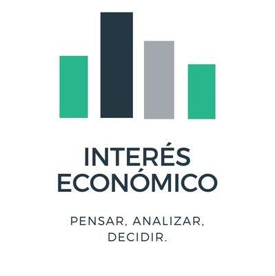 Interés Económico