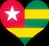 Togo 02