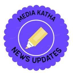 mediakatha
